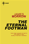 Eternal Footman (ebook)