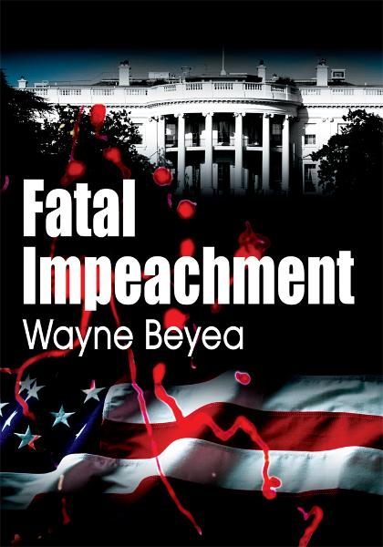 Fatal Impeachment