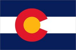 Bankruptcy In Colorado