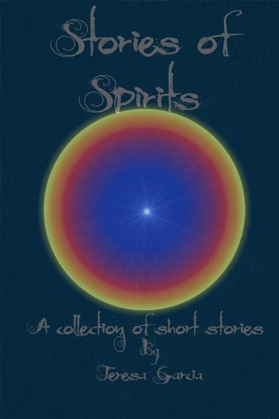 Stories of Spirits