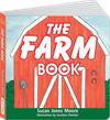 Childrens Ebook:  The Farm Book