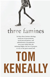 Three Famines: