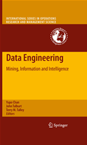 Data Engineering