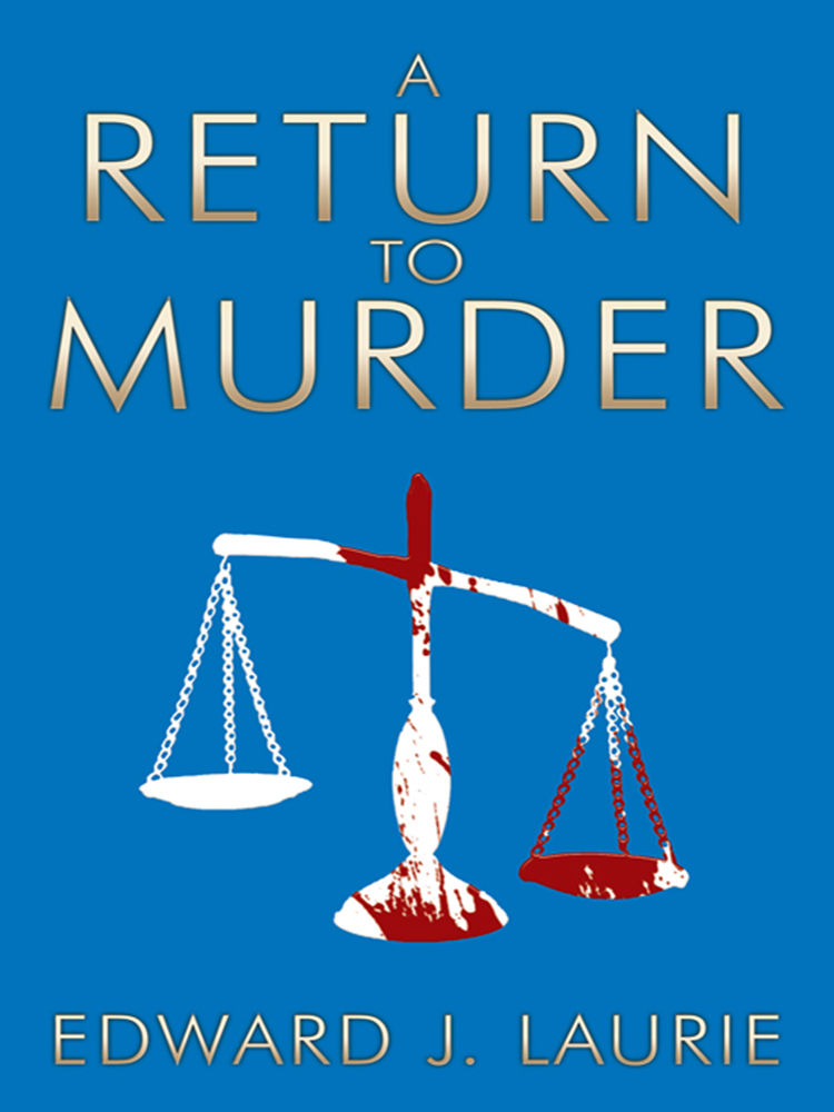 A Return to Murder