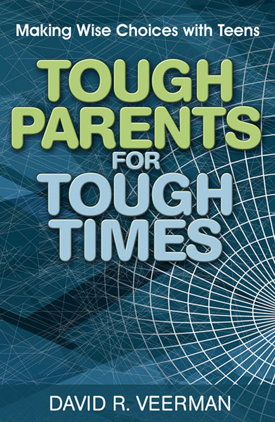 Tough Parents for Tough Times