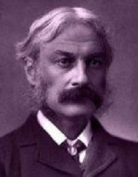 Andrew Lang: all 12 twelve Fairy Books in a single file