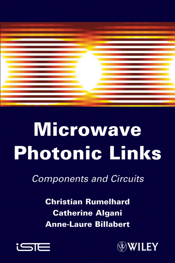 Microwaves Photonic Links