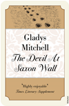 The Devil At Saxon Wall: