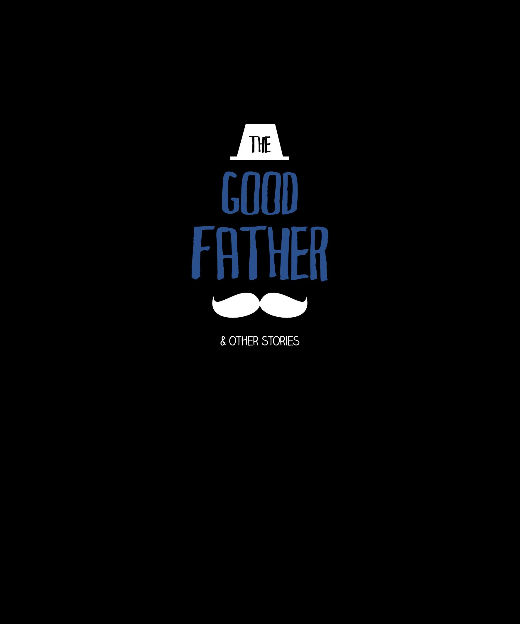The Good Father By: Various