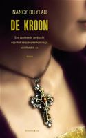 download De kroon book