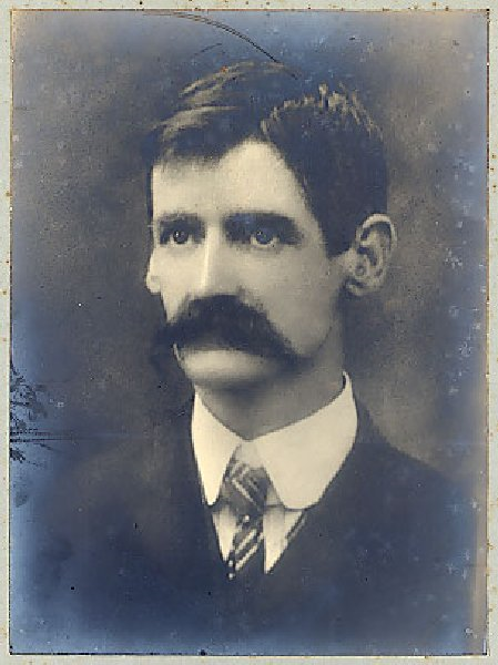 Joe Wilson and His Mates, Austrralian short stories By: Henry Lawson