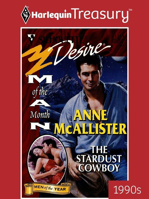 download the stardust cowboy book