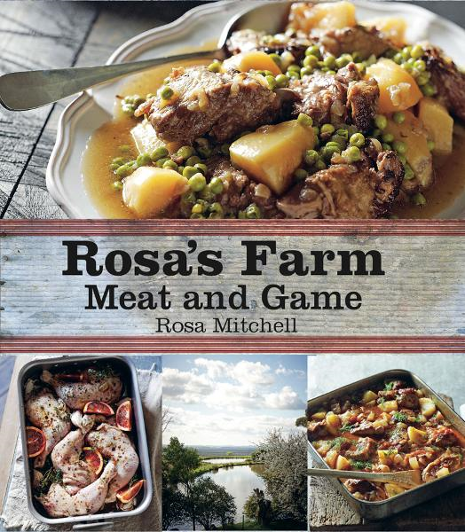 Rosa's Farm: Meat and Game
