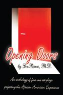 download Opening Doors book