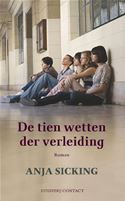 download De tien wetten der verleiding book