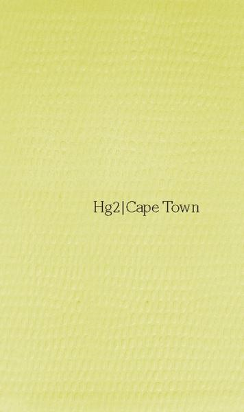 A Hedonist's Guide to Cape Town