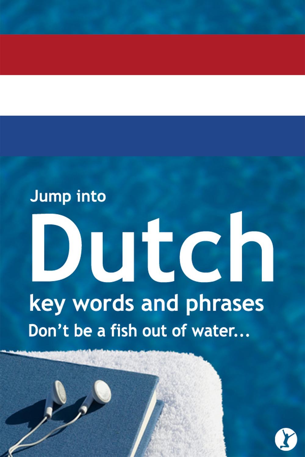 Jump Into Dutch By: Sobaca