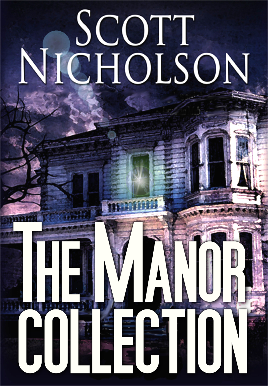 The Manor Collection