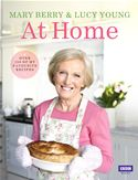 Picture of - Mary Berry at Home