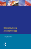 Rediscovering Interlanguage