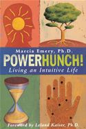 download Powerhunch!: Living An Intuitive Life book
