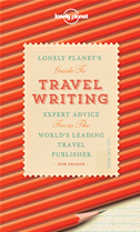 Travel Writing: