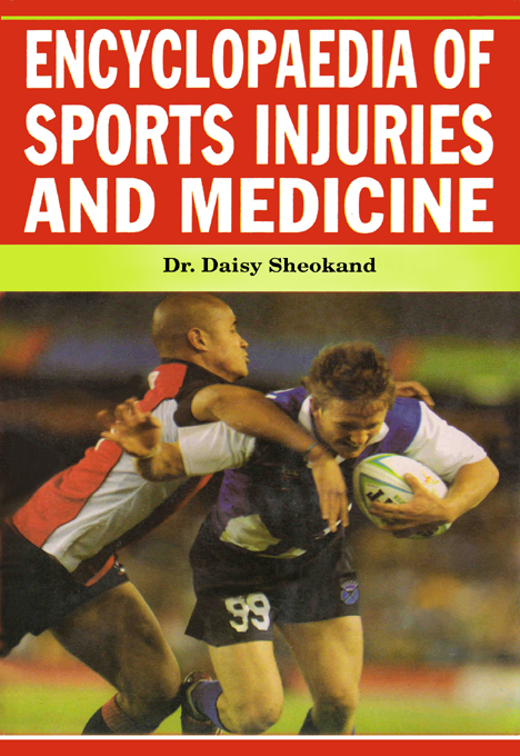 Encyclopaedia of Sports Injuries and Medicine