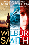 Wilbur Smith's Smashing Thrillers: