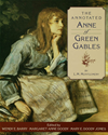 The Annotated Anne Of Green Gables: