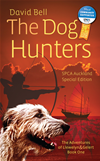 The Dog Hunters