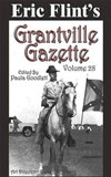 Eric Flint's Grantville Gazette Volume 28
