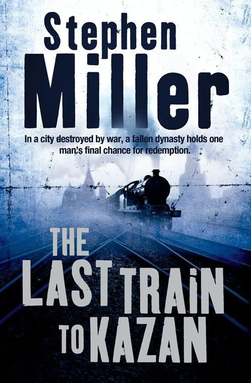 download the last train to kazan book