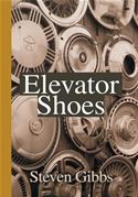 download Elevator Shoes book