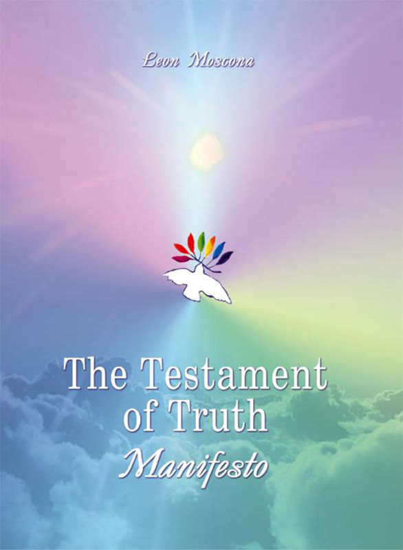 The Testament of Truth - Manifesto