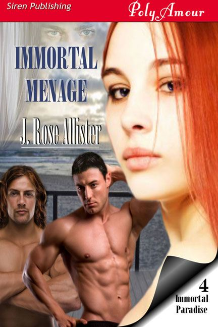 Immortal Menage