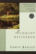 download Schmidt Delivered book