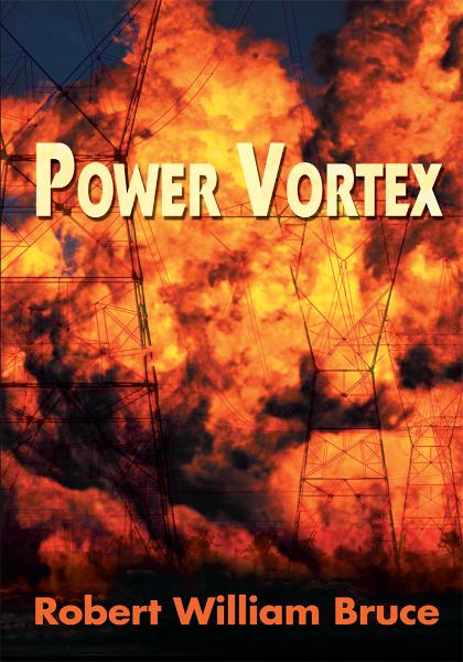 Power Vortex
