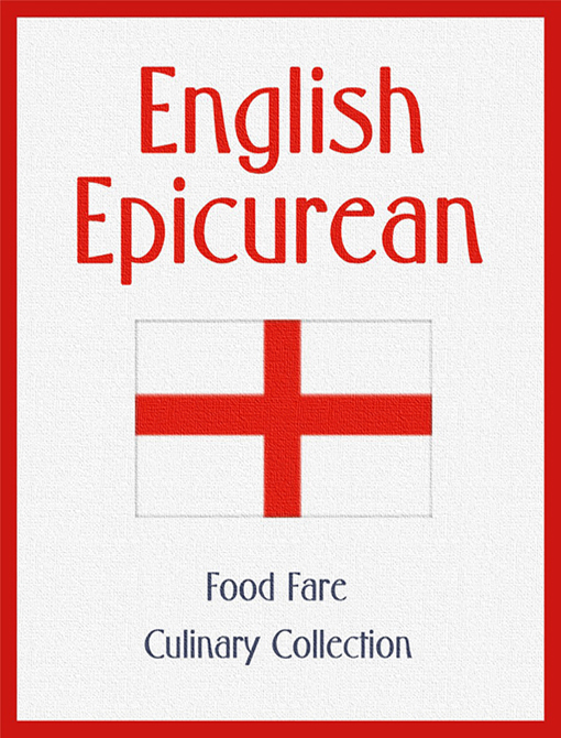 English Epicurean