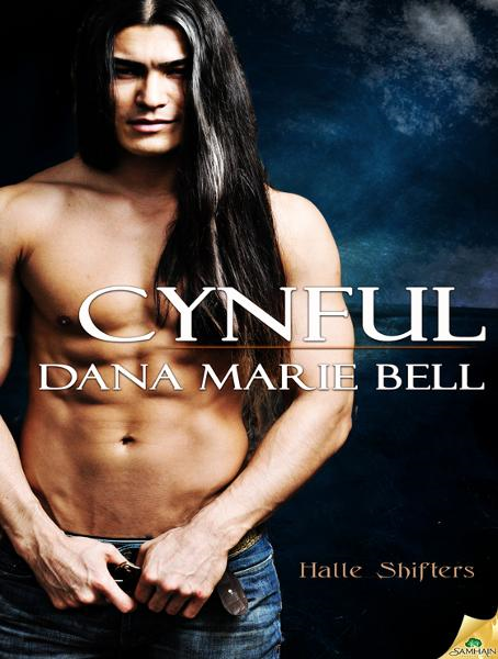 Cynful By: Dana Marie Bell