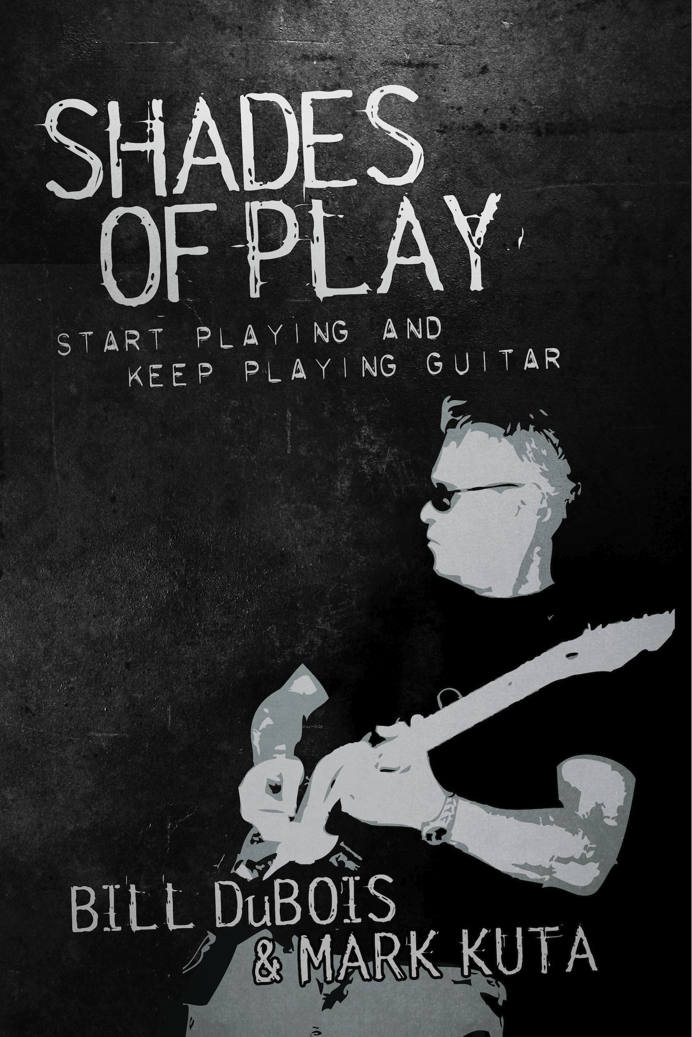 Shades of Play