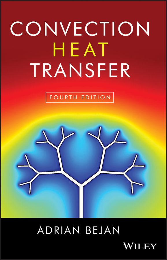Convection Heat Transfer