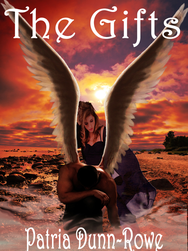The Gifts (Vol 1 - The Gifts: Trilogy)