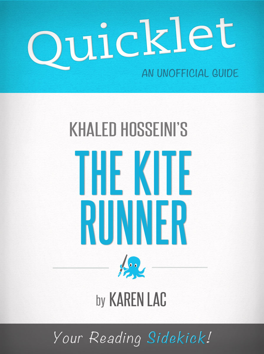an analysis of themes in the kite runner a novel by khaled hosseini The kite runner by khaled hosseini  the kite runner analysis- themes,  author khaled hosseini talks about his novel and the mountains echoed.