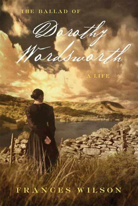 The Ballad of Dorothy Wordsworth