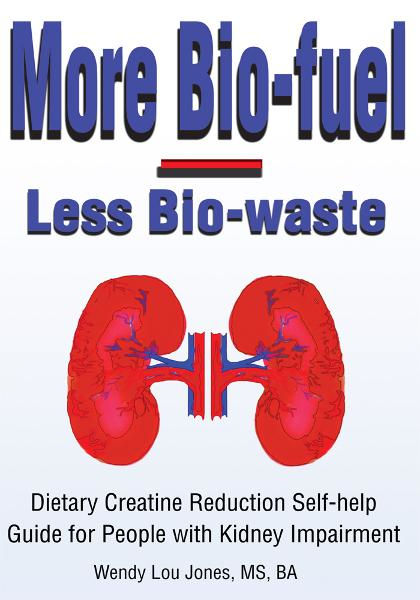 More Bio-fuel --- Less Bio-waste