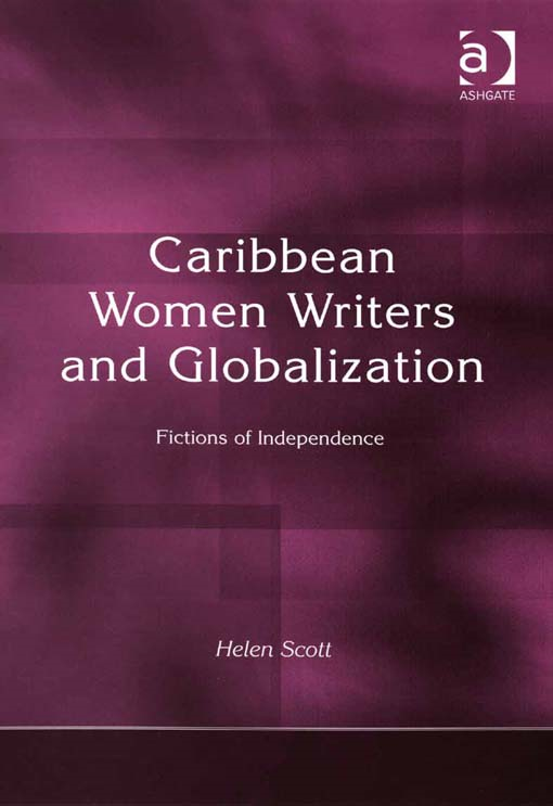 Caribbean Women Writers and Globalization
