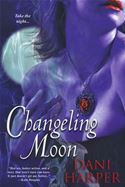 download Changeling Moon book