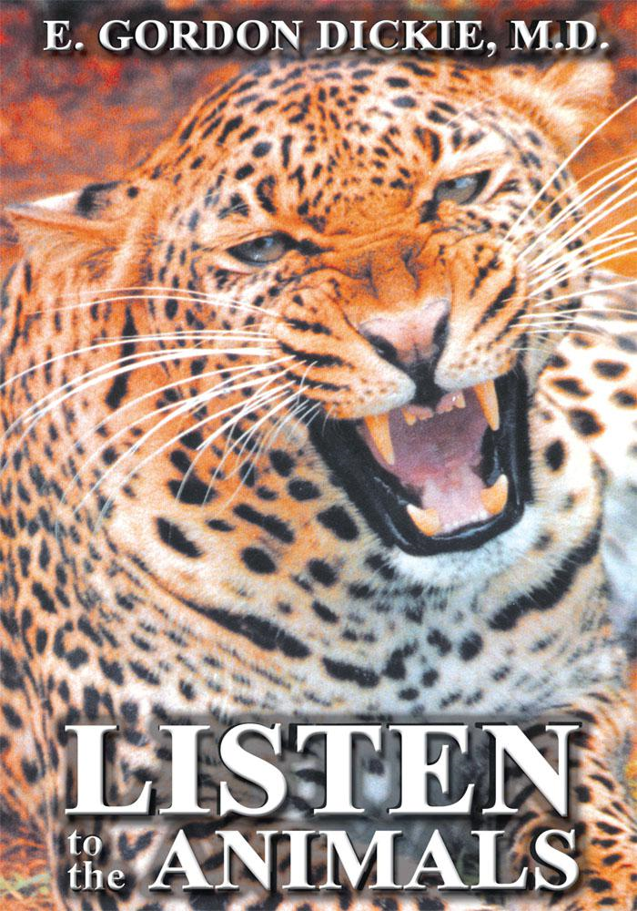 Listen to the Animals