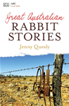 Great Australian Rabbit Stories: