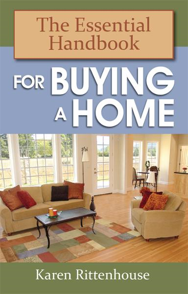 The Essential Handbook for Buying a Home